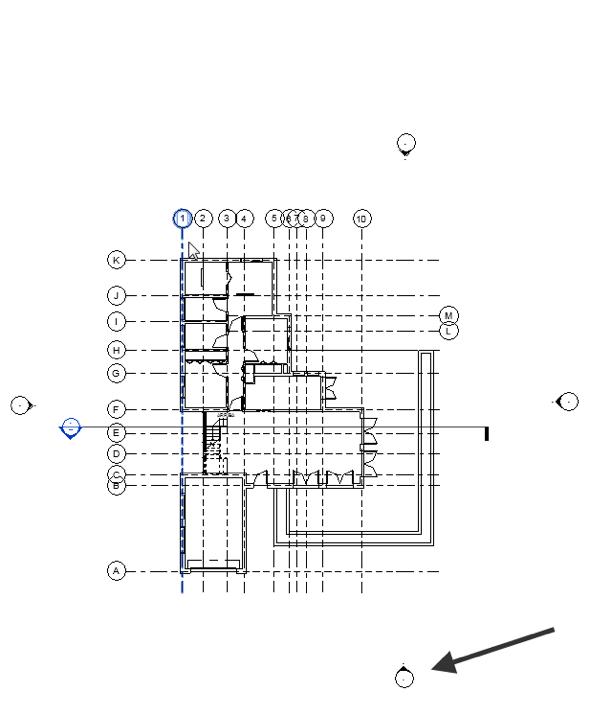 Vistas de alzado - 11