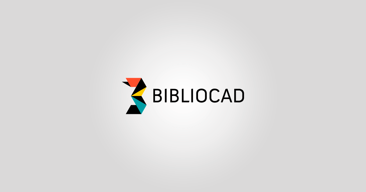 Bibliocad — Free CAD Blocks, download +114k blocks  DWG,  RVT