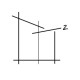 Miguel angel maxwell white