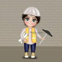 Amira tafer